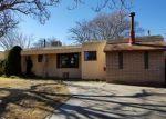Foreclosed Home in Albuquerque 87110 3201 LA VETA DR NE - Property ID: 4233369