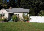 Foreclosed Home in Norwich 6360 312 OLD CANTERBURY TPKE - Property ID: 4233401