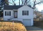 Foreclosed Home in Omaha 68107 6031 S 40TH ST - Property ID: 4233405