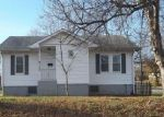 Foreclosed Home in De Soto 63020 700 S 4TH ST - Property ID: 4233414