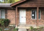 Foreclosed Home in Saint Louis 63137 914 AMARAL CIR - Property ID: 4233418