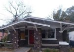 Foreclosed Home in Webb City 64870 1020 W 7TH ST - Property ID: 4233419