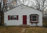 Foreclosed Home in Saint Louis 63135 5978 LAURETTE AVE - Property ID: 4233431