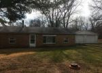 Foreclosed Home in Independence 64050 1405 E PACIFIC AVE - Property ID: 4233437