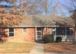 Foreclosed Home in Smithville 64089 102 HOSPITAL DR - Property ID: 4233442