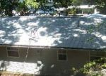 Foreclosed Home in Lake Ozark 65049 381 LUCY RD - Property ID: 4233447