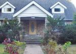 Foreclosed Home in Kansas City 64132 2409 E 73RD ST - Property ID: 4233448