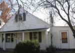Foreclosed Home in Saint Louis 63135 1372 HEYDT AVE - Property ID: 4233453
