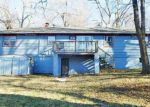 Foreclosed Home in Kansas City 64138 7808 WALLACE AVE - Property ID: 4233455