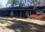 Foreclosed Home in Vicksburg 39180 327 SHADY LN - Property ID: 4233463