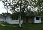 Foreclosed Home in Baudette 56623 112 6TH AVE SE - Property ID: 4233469