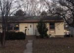 Foreclosed Home in Brainerd 56401 814 11TH AVE NE - Property ID: 4233473