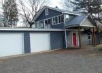 Foreclosed Home in Aitkin 56431 43903 330TH LN - Property ID: 4233477