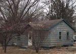 Foreclosed Home in Ironton 56455 21746 IRENE AVE - Property ID: 4233480