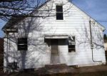 Foreclosed Home in Minneapolis 55421 4105 MAIN ST NE - Property ID: 4233482