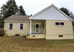 Foreclosed Home in Two Harbors 55616 512 12TH AVE - Property ID: 4233483