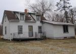 Foreclosed Home in Brainerd 56401 3557 COUNTY ROAD 8 - Property ID: 4233484