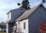 Foreclosed Home in Two Harbors 55616 514 9TH AVE - Property ID: 4233492