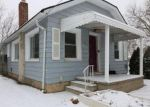 Foreclosed Home in Keego Harbor 48320 1732 BEECHMONT ST - Property ID: 4233499