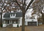 Foreclosed Home in Charlotte 48813 513 HORATIO ST - Property ID: 4233506