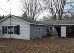 Foreclosed Home in Lapeer 48446 66 HILL PLACE DR - Property ID: 4233510