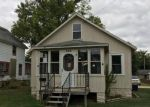 Foreclosed Home in Three Oaks 49128 408 N ELM ST - Property ID: 4233512