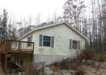 Foreclosed Home in Harrison 48625 1950 S FINLEY LAKE AVE - Property ID: 4233516