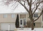 Foreclosed Home in Lansing 48911 6007 ROCKINGHAM DR - Property ID: 4233525