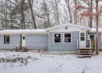 Foreclosed Home in Newaygo 49337 3975 HILLCREST ST - Property ID: 4233532
