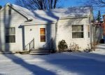 Foreclosed Home in Edmore 48829 519 E GILSON ST - Property ID: 4233535