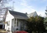Foreclosed Home in Harper Woods 48225 20308 KINGSVILLE ST - Property ID: 4233537