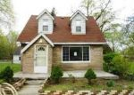 Foreclosed Home in Romulus 48174 11160 INKSTER RD - Property ID: 4233543