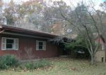 Foreclosed Home in Rockford 49341 5185 JOYCE ST NE - Property ID: 4233554