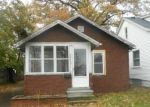 Foreclosed Home in Hazel Park 48030 23035 BERDENO AVE - Property ID: 4233567