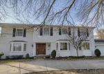 Foreclosed Home in Grosse Pointe 48236 659 N ROSEDALE CT - Property ID: 4233580
