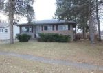 Foreclosed Home in Flint 48506 3622 CRAIG DR - Property ID: 4233583