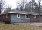 Foreclosed Home in Kalkaska 49646 1863 DORENA DR NE - Property ID: 4233585