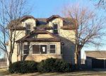 Foreclosed Home in Mount Morris 48458 8323 N LINDEN RD - Property ID: 4233588