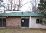 Foreclosed Home in Newaygo 49337 9231 E 36TH ST - Property ID: 4233589