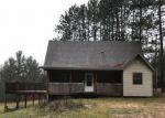 Foreclosed Home in Lake City 49651 6220 W RHOBY RD - Property ID: 4233600