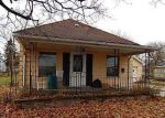 Foreclosed Home in Cadillac 49601 413 LINDEN ST - Property ID: 4233601