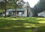 Foreclosed Home in Central Lake 49622 3700 RUSHTON RD - Property ID: 4233602