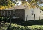 Foreclosed Home in North Attleboro 2760 193 JEFFERSON ST - Property ID: 4233603