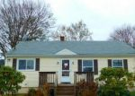 Foreclosed Home in Fall River 2724 275 LAUREL ST - Property ID: 4233604
