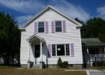 Foreclosed Home in Belchertown 1007 19 DEPOT ST - Property ID: 4233611