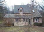 Foreclosed Home in Douglas 1516 68 BIRCH HILL RD - Property ID: 4233612