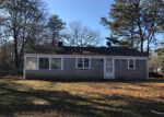 Foreclosed Home in West Yarmouth 2673 57 BEACH RD - Property ID: 4233619