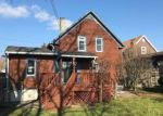 Foreclosed Home in Acushnet 2743 18 JEAN ST - Property ID: 4233624