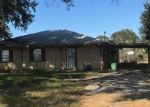 Foreclosed Home in Eunice 70535 1247 MERCY RD - Property ID: 4233628