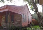 Foreclosed Home in Franklin 70538 611 IBERIA ST - Property ID: 4233629